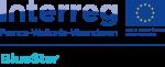 LogoProjets_BlueSter