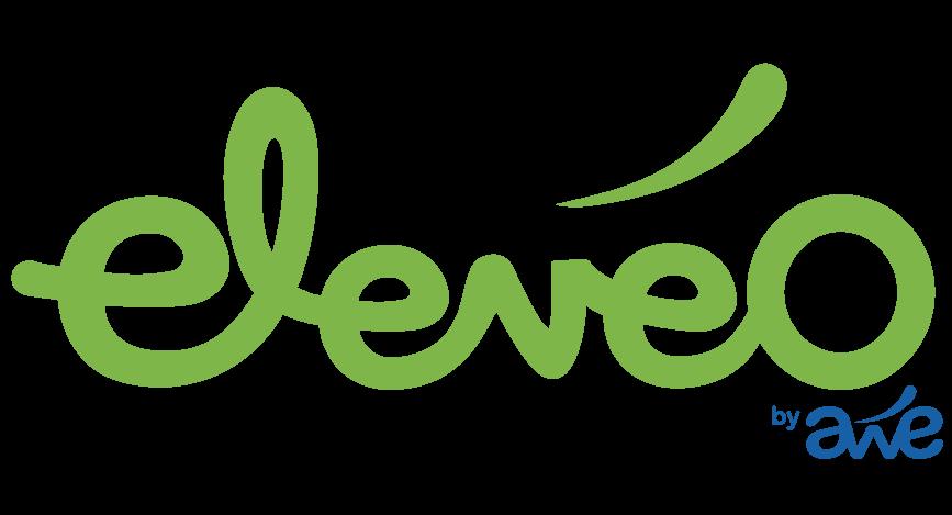 Eleveo-RVB-NoBL