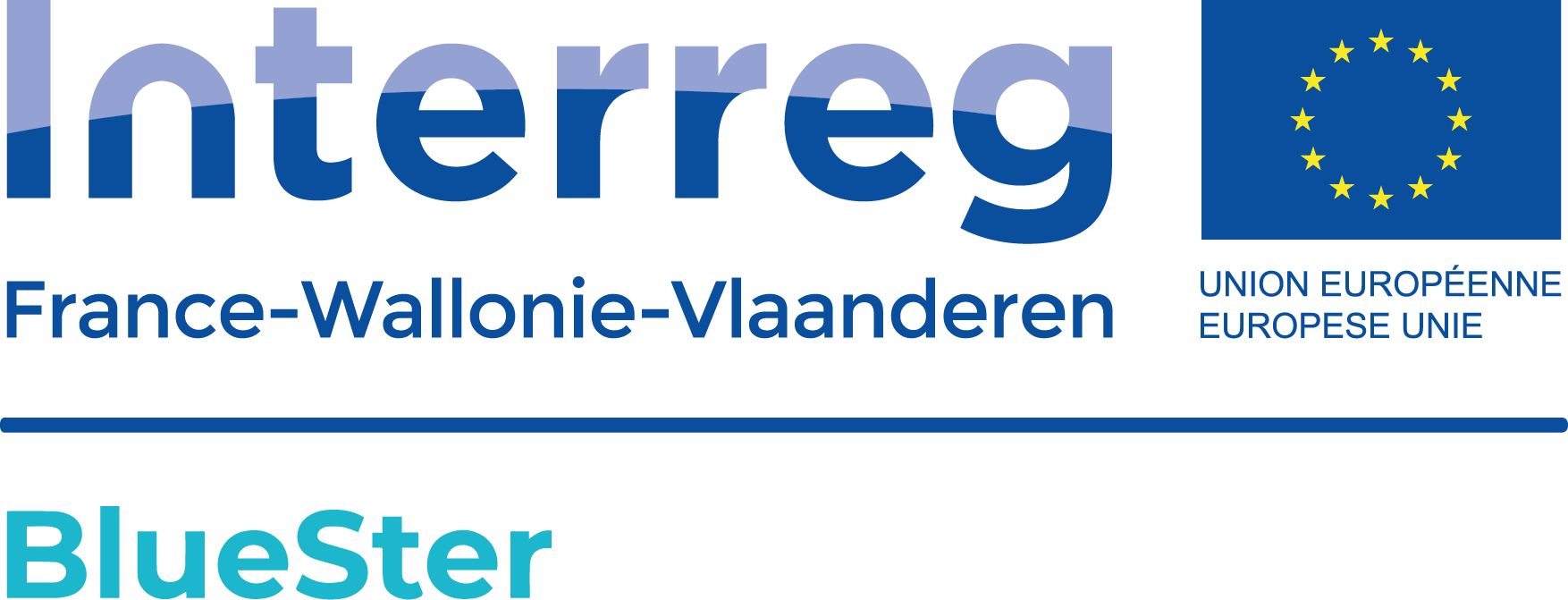 BlueSter-Interreg-RVBHD